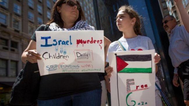 32israel_murders.jpg